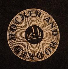 112rocker_and_hookert2