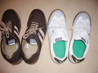 9vegetarian_shoes1