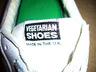 9vegetarian_shoes2