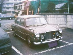 Vanden_plus_princess1_2