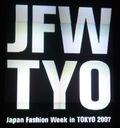 Jfw_6