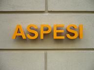 Aspesi_2