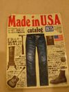 29made_in_usa_catalog_1975_2