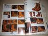 34made_in_usa_catalog_1975