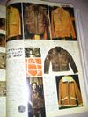 35made_in_usa_catalog_1975