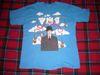 58rock_tshirts