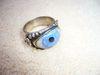 Artificial_eyes_ring